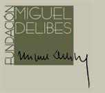 Fundación Miguel Delibes