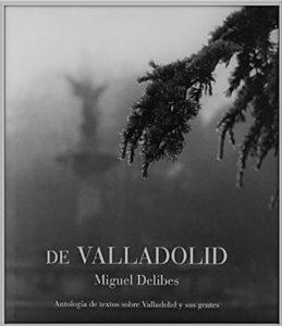 De Valladolid para web
