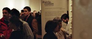 """Inauguración de """"Patria común. Delibes ilustrado"""" en el Museo ABC de Dibujo e Ilustración"""